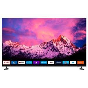 "TV 82"" Edenwood ED82A00UHD-MM - 4K UHD"