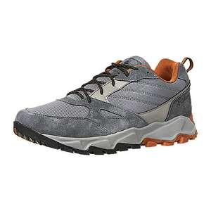 Chaussure de randonnée Columbia Ivo Trail - gris (du 40 au 46)