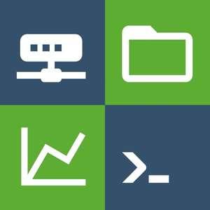 Application SNMP & SSH Terminal gratuite sur iOS & Mac