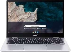 """PC Portable 13.3"""" Acer Chromebook Spin 513 CP513-1H-S2J0/MQ - 64Go, 4Go de Ram"""