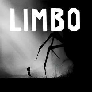 Sélection de jeux vidéo en promotion sur PC (dématérialisés) - Ex : Limbo