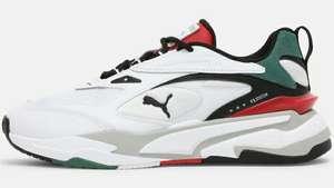 Paire de baskets basses Puma RS-Fast Mix pour Homme - Diverses tailles