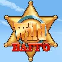 Jeu Wild Baffo gratuit sur iOS