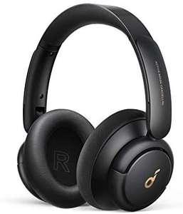 Casque Bluetooth à réduction de bruit active Anker Life Soundcore Q30 - noir (vendeur tiers)