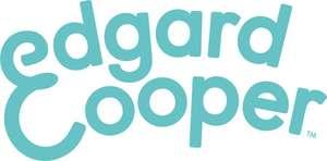 20% de réduction sur toute la gamme Edgard & Cooper (edgardcooper.com)