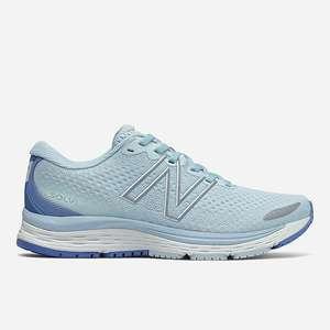 Chaussures de running femme Solvi V3 New Balance