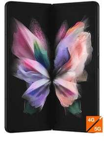 "[Précommande - Client Sosh] Smartphone 6.2"" Samsung Galaxy Z Fold3 5G - 256Go"