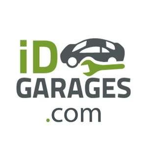 25€ de réduction dès 50€ d'achat sur l'entretien ou la réparation de votre voiture (Toutes les prestations chiffrées - hors pneumatiques)
