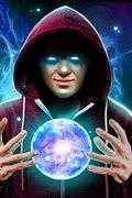 Wizard Magic Battle - L'Académie De Mages: aventure magique et duels sur l'arène gratuit sur PC (Dématérialisé)