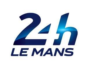 40% de réduction sur le Pack Confort Semaine Catégorie 3 pour les 24 Heures du Mans (lemans.org)
