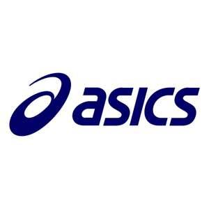 [Membres OneASICS] 10% de réduction sur tout le site + Livraison gratuite