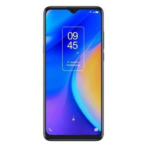 """Smartphone 6.82"""" TCL 20 SE - 4 Go de RAM, 64 Go(via ODR de 20 euros)"""