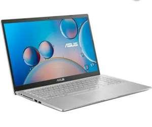 "PC Portable 15.6"" Asus Vivobook R515JA-BQ127T - FHD, i5-1035G1, RAM 8 Go, Stockage SSD 512 Go"