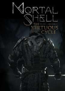 DLC Mortal Shell : The Virtuous Cycle Gratuit sur PC / Xbox / PS4 / PS5 (Dématérialisé)