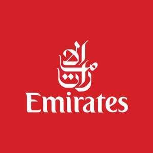 Pass 1 journée pour l'Expo 2020 Dubai offert pour tout vol vers Dubai (ou correspondance de plus de 6h)