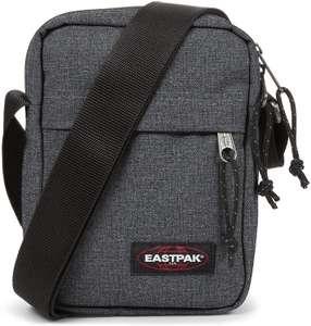 Sac bandoulière Eastpak The One - 21 cm, 2.5L, Noir