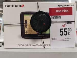 Sélection de produits en promotion - Ex: Navigateur GPS Tom-tom start 42 Eu 49 - Antibes (06)