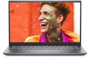 "PC Portable 14"" Dell Inspiron 14 5415 - Full HD, Ryzen 5 5500U, 8 Go de RAM, 512 Go SSD, Windows 10"