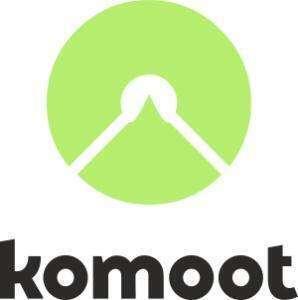 Pack cartes du monde Komoot - Dématérialisé (komoot.fr)