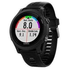 Montre GPS Garmin Forerunner 935 (bikeinn.com)