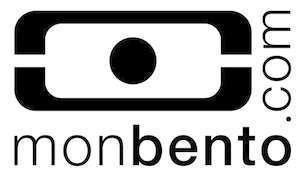 Sélection de produits en promotion (monbento.com)