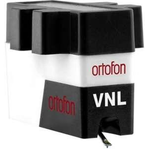 Cellule platine vinyle Ortofon VNL Groovy Allrounder