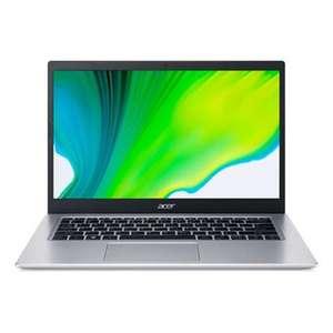 """PC Portable 14"""" Acer Aspire 5 A514-54-55U5 - FHD, Intel Core i5, 16 Go de RAM, SSD 512 Go, Windows 10"""