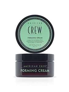 Cire de coiffage American Crew - 85 g