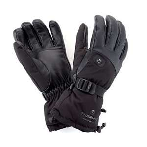 Gants Thermic PowerGloves - Tailles au choix (Reconditionné)