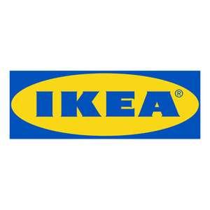 15€ de réduction dès 100€ d'achat via l'application Ikea (Frontaliers Belgique)