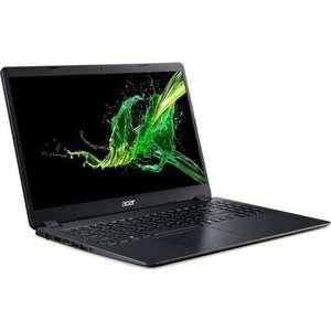 """PC Portable 15.6"""" Acer Aspire A315-34 - FullHD, Celeron N4020, 4Go RAM, 128Go SSD"""