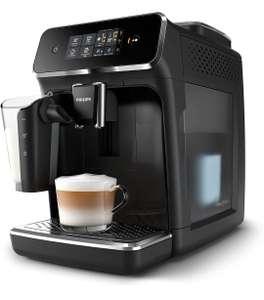 Machine à Café Philips EP2231/40 Latte Go