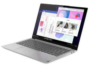 """PC Portable 13.3"""" Lenovo Yoga slim 7 13ITL5 - i5, 16Go de Ram, SSD 512Go"""