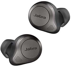 Écouteurs sans-fil intra-auriculaires Jabra Elite 85t - Occasion comme neuf