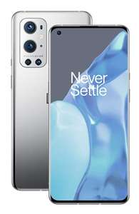 "Smartphone 6.67"" OnePlus 9 Pro 5G - 12 Go RAM , 256 Go, Dual Sim, Morning Mist (Occasion - Très bon)"