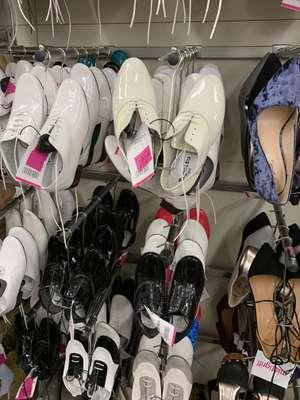 Chaussures de ville Repetto - Mistigriff Nogent sur Marne (94)