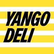 [Nouveaux clients] 10€ de réduction sur votre première commande Yango Deli - région parisienne (75/92)