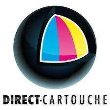 Livraison offerte dès 5 fournitures achetées - Direct-Cartouche.com