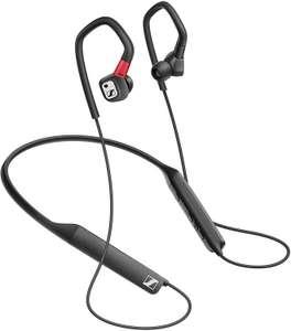 Casque Bluetooth Sennheiser IE 80 S BT