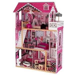 Maison de poupée Kidkraft 65093
