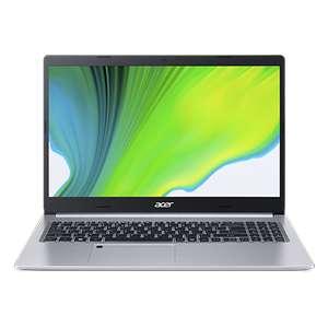 "PC portable 15.6"" full HD Acer Aspire 5 (A515-44G) - Ryzen 5 4500U, RX-640 (2 Go), 8 Go de RAM, 512 Go en SSD, Windows 10"