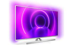 """TV 65"""" Philips 65PUS8555 - 4K UHD, Android TV"""