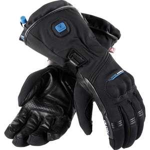 Paire de gants chauffants Moto Ixon It Yate Evo - Taille XXXL