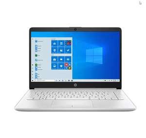 "PC Portable 14"" HP 14-cf3022nb - Full HD IPS, Intel i5-1035G1, 16 Go de RAM, 512 Go de SSD M.2 NVMe, clavier Azerty (Frontaliers Belgique)"