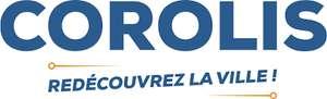 [Clients sans abonnement depuis 6 mois] Abonnement d'un mois gratuit aux transports en commun Corolis - Beauvais (60)