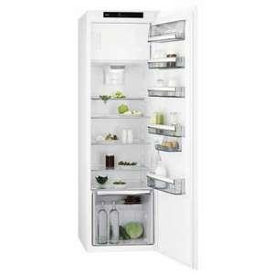 Réfrigérateur encastrable AEG DynamicAir SFE81831DS - 259L