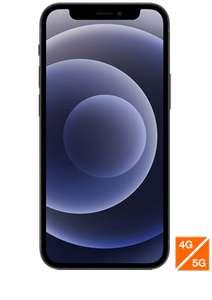 "Smartphone 5.4"" Apple iPhone 12 Mini - 64 Go"