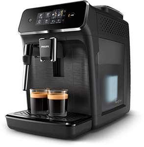 Machine à expresso automatique Philips Series 2200 EP2220/10 (Occasion - Très bon État)