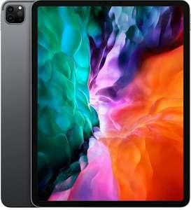 "Tablette 12.9"" Apple iPad Pro 2020 WiFi - 512Go"