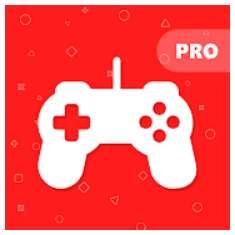 Game Booster Pro gratuit sur Android